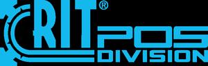Rit Pos Logo